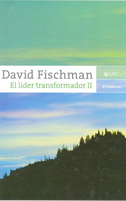 El líder transformador ll