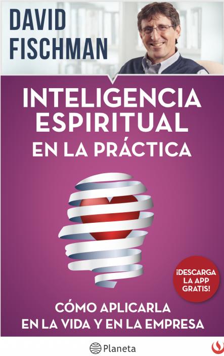 Inteligencia espiritual en la práctica