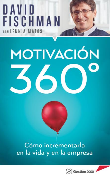 Motivación 360º